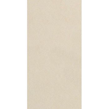 Concept White Naturale Rettificato 30x60