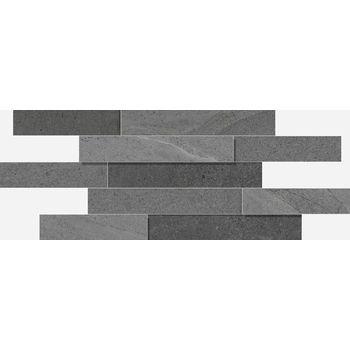 Contempora Carbon Brick 3D 28x78
