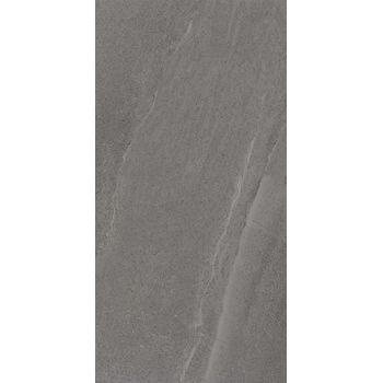 Contempora Carbon Patinated Rettificato 60x120