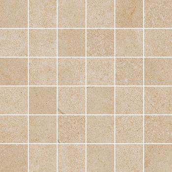 Contempora Flare Mosaico 30x30