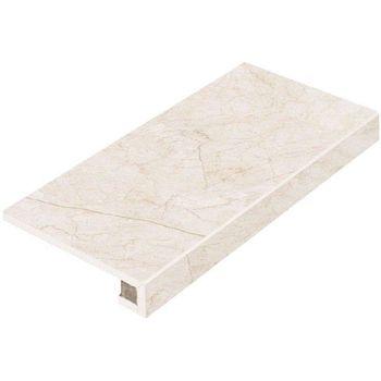 Contempora Pure Scalino Frontale 33x60