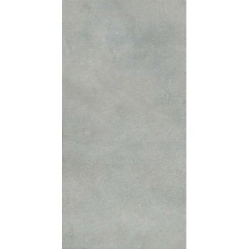 Eclipse Grey Naturale 30x60