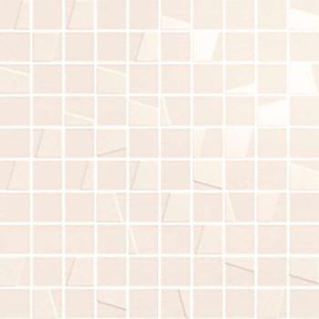 Element Silk Neve Mosaico 30.5x30.5