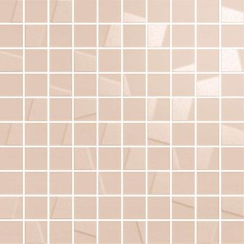 Element Silk Quarzo Mosaico 30.5x30.5