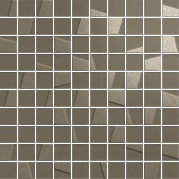 Element Silk Terra Mosaico 30.5x30.5