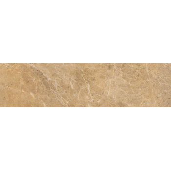 Elite Floor Gold Listello 10.5x44