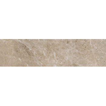 Elite Floor Grey Listello 10.5x44
