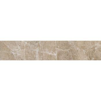 Elite Floor Grey Listello 10.5x59
