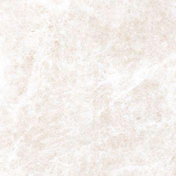 Elite Floor Pearl White Lux 44x44