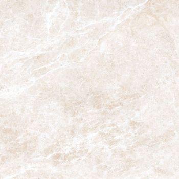 Elite Floor Pearl White Lux 59x59