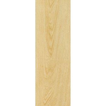 Essence Honey 19.5x59