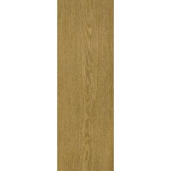 Essence Oak 59x19.5