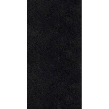 Idea Black Naturale Rettificato 30x60