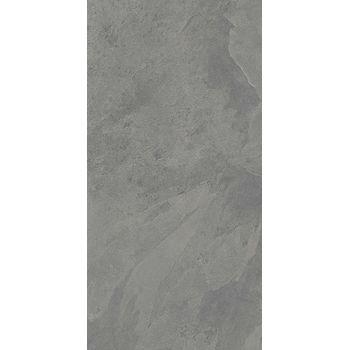 Materia Carbonio Patinated Rettificato 60x120