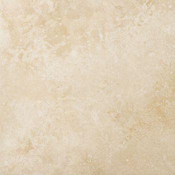 10мм NL-Stone Ivory Pat Ret 60х60/НЛ-Стоун Айвори Пат Рет 60х60