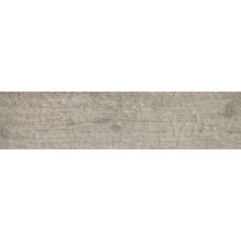 10мм Nl-Wood Ash Grip Rett 22,5х90/НЛ-Вуд Аш Грип Рет 22,5х90 (610010000611)
