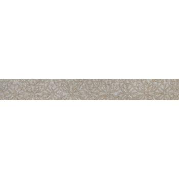 Shape Grey Listello 7.2x60