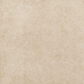 Shape Snow Lappato 60x60