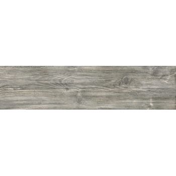 Timeless Silver Lappato 22.5x90