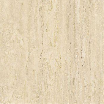 Travertino Floor Navona Naturale 45x45