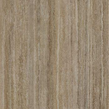 Travertino Floor Silver Lux 59x59