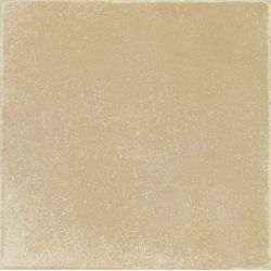 Artwork Beige Naturale 30x30