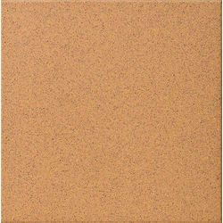 Basic Oro Naturale 30x30