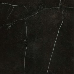 Charme Floor Black Lux 59x59