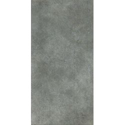 Eclipse Fume Naturale 30x60