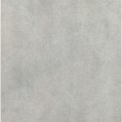 Eclipse Grey Naturale 60x60