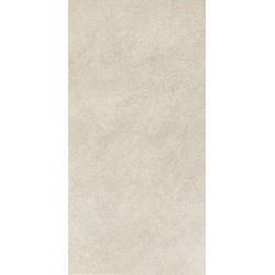 Eclipse White Naturale 30x60