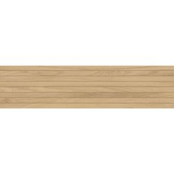 Loft Honey Tatami Strip 20x80/Лофт Хани Татами Стрип 20х80
