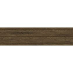 Loft Pepper Tatami Strip 20x80/Лофт Пэппер Татами Стрип 20х80