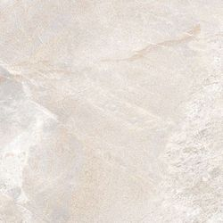 Magnetique Mineral White Naturale 30x30