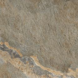 Magnetique Petrol Dark Naturale 60x60