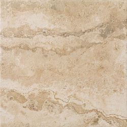 Natural Life Stone Almond Antique Naturale 45x45