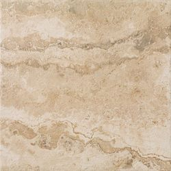 10мм NL-Stone Almond Ret Antique 60x60/НЛ-Стоун Алмонд Рет Антик 60х60