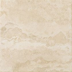 Natural Life Stone Ivory Antique Naturale 45x45