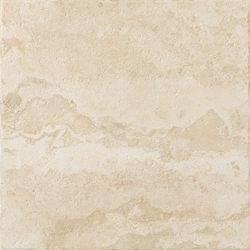 Natural Life Stone Ivory Antique Naturale 60x60