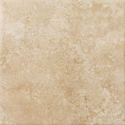 Natural Life Stone Ivory Naturale 45x45