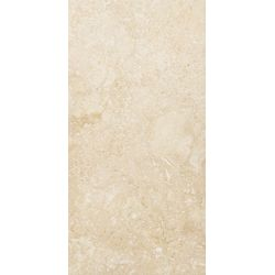 Natural Life Stone Ivory Patinated 30x60