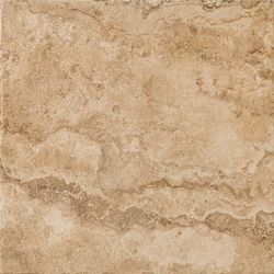 Natural Life Stone Nut Antique Naturale 45x45