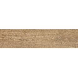 Natural Life Wood Olive Grip Rettificato 22.5x90