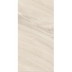 Wonder Moon Naturale 30x60