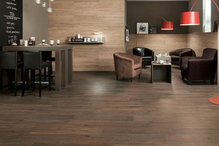 Italon Natural Life Wood