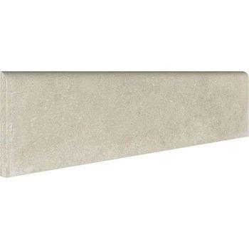 Artwork White Battiscopa 7.2x30