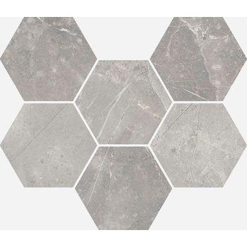 Charme Evo Imperiale Mosaico 25x29