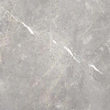 Charme Evo Imperiale Naturale Rettificato 60x60