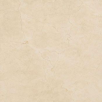 Charme Floor Cream Naturale Rettificato 60x60