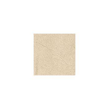 Charme Floor Cream Tozzetto 7.2x7.2